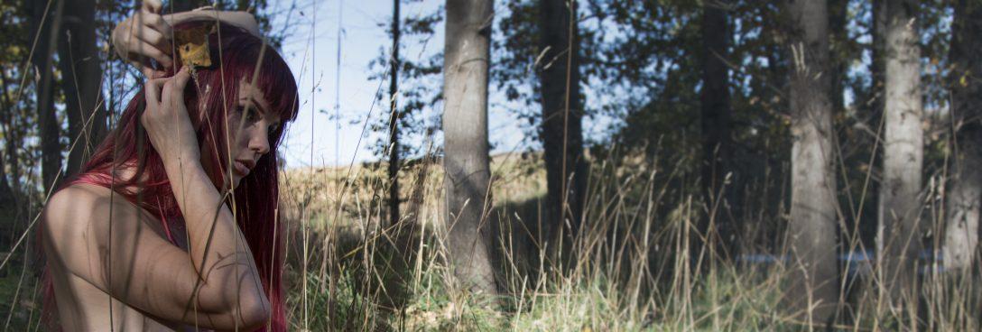cropped-bia_60a6631.jpg
