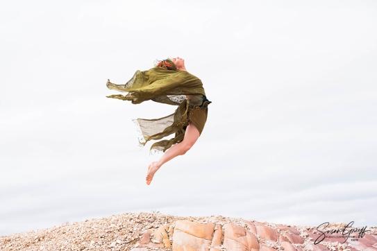 Susan Greeff Photography