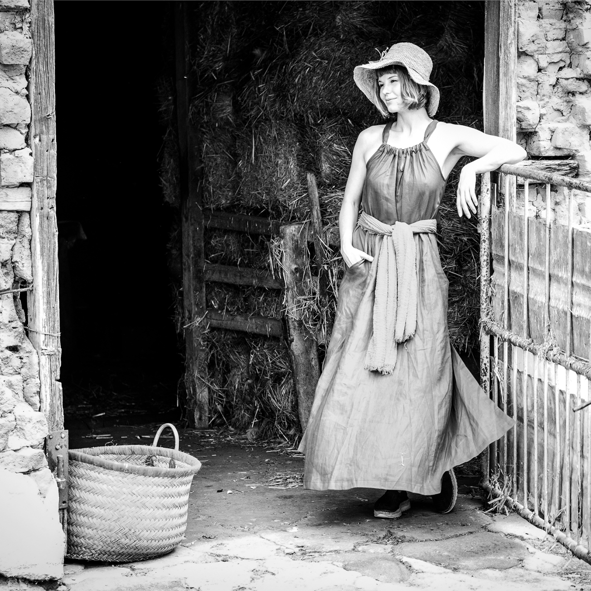 Photographer Susan Greeff, Always Summer Photography, Langebaan, Western Cape, South Africa