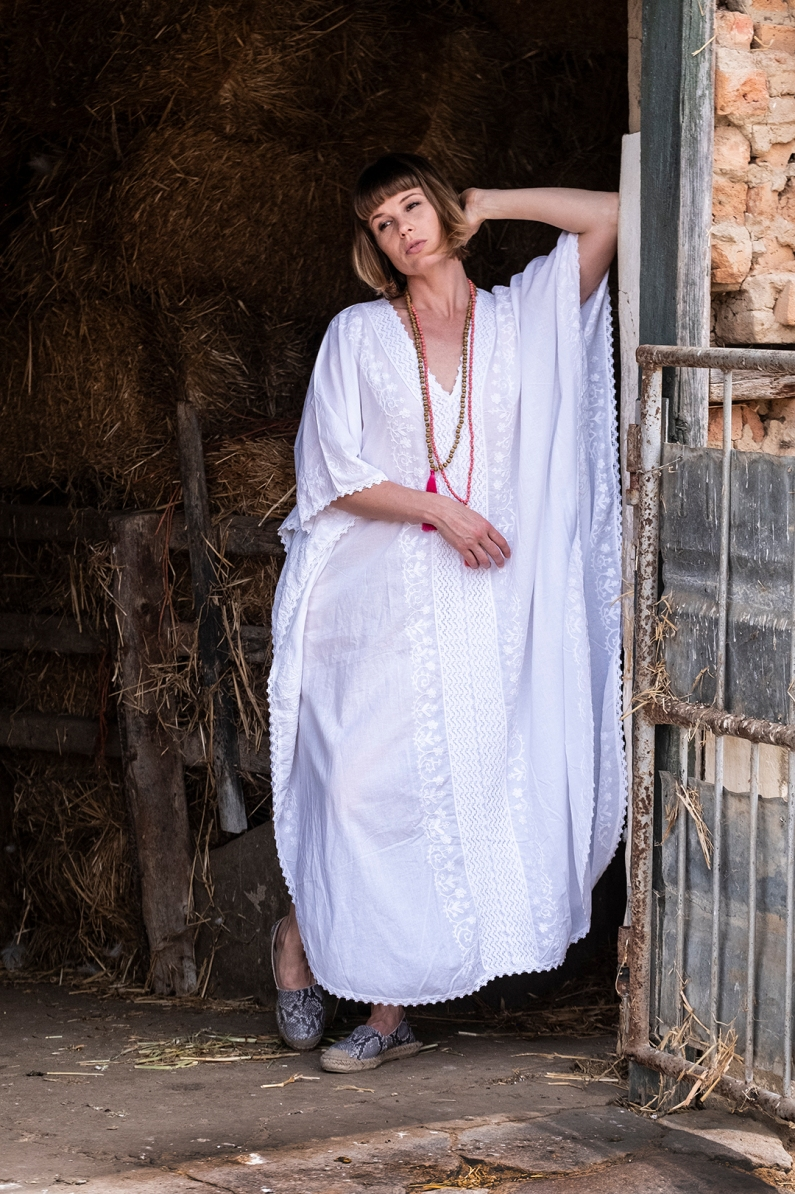 Fashion Shoot by Susan Greeff Always Summer Photography